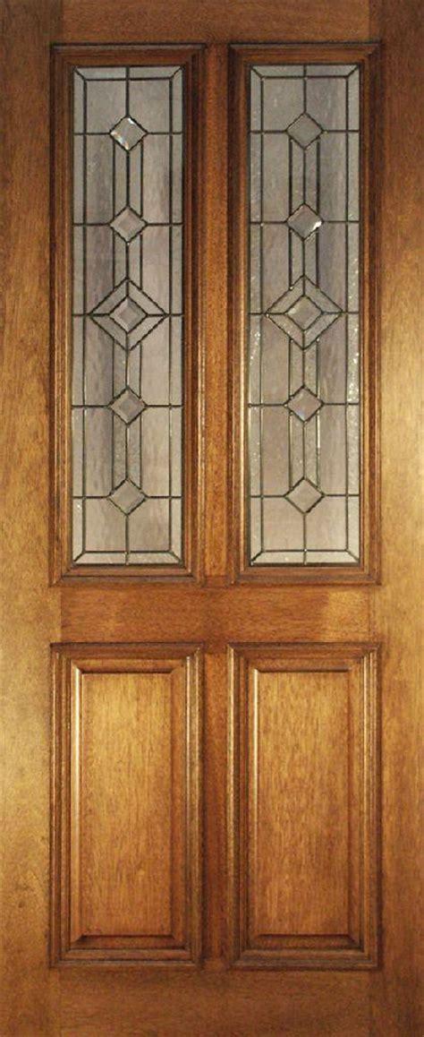 Hardwood Doors by Hardwood Derby Exterior Door Ead 163 350 00 Blacketts Doors