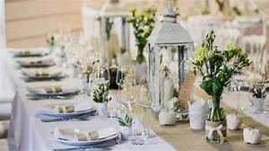 Un mariage design ou boheme toutes nos idees deco for Salle de bain design avec décoration de table pour anniversaire 20 ans