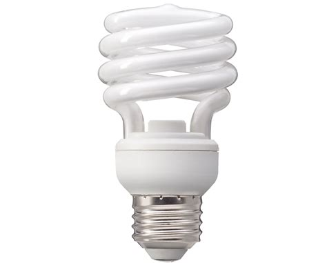 energy 174 qualified compact fluorescent lighting