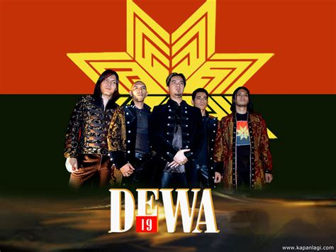 Download Lagu Dewa 19 Kangen Once Mp3 Gratis Download
