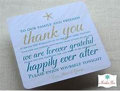 Wedding Reception Thank You Card Wording I 39 M Getting Wedding Thank You Notes Wordings And Messages Modern Wedding Thank You Card Wording Images Pictures 17 Best Ideas About Wedding Thank You On Pinterest Thank