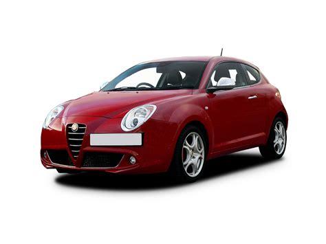 alfa romeo hatchback buy a alfa romeo mito 1 3 jtdm 2 85 sprint 3dr diesel