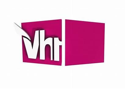 Vh1 Casting European Divas Daytime Call Calls