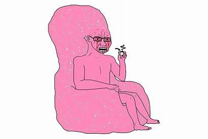 Wojak Brain Chair Memes Pipe Memeatlas Wojaks