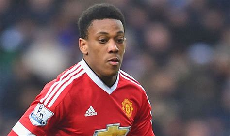 Transfer News Arsenal To Sign Chelsea Youngster, Man Utd