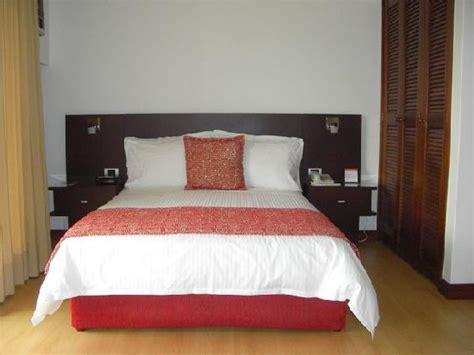 le bon coin location chambre un lit confortable