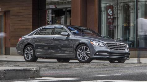 mercedes benz  review  appeal