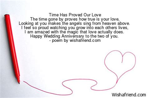 Free Anniversary Poem Picture by Free Anniversary Free Clip Free Clip On
