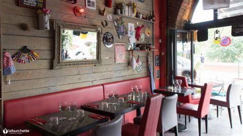 la cuisine de jean toulouse les 4 z 39 arts restaurant 11 place de la daurade 31000