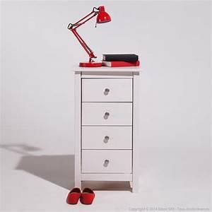 Refrigerateur 80 Cm De Large : meuble cuisine 80 cm largeur maison design ~ Dailycaller-alerts.com Idées de Décoration