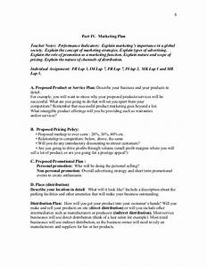 the nightmare creator essay need help writing personal statement business plan assignment high school 2017