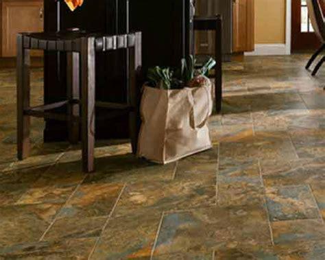 tile flooring nashville tn residential flooring hardwood tile carpet installation nashville tn smyrna nolensville