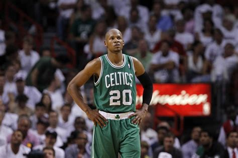 Rajon Rondo Didn't Want To Smooth Over Rift