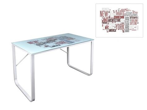 plaque de verre pour bureau plaque en verre pour bureau alpisedia bureau