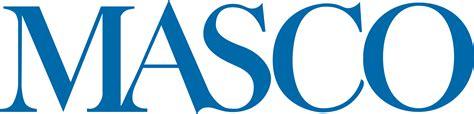 NYSE:MAS - Masco Stock Price, Price Target & More | MarketBeat
