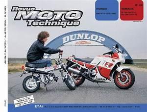 Telecharger Revue Technique : t l charger revue moto technique n 69 honda dax st 70 1970 1988 yamaha fz 750 1985 ~ Medecine-chirurgie-esthetiques.com Avis de Voitures