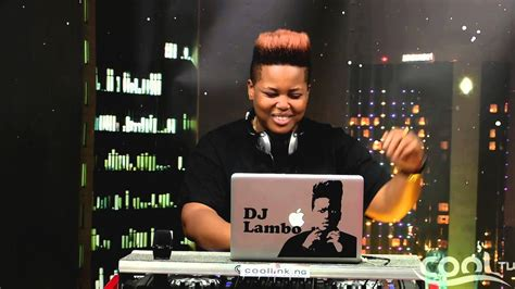 bbnaija  housemates  party  dj lambo  ease