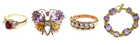360 best shop vintage jewelry antiques jewellery in toronto cynthia findlay