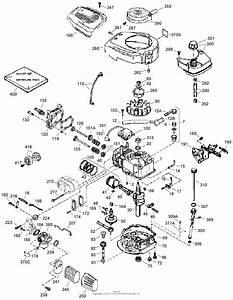 Transmission Breather Tube Diagram