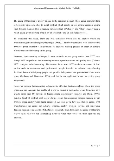 Make presentations fun methods section of a research paper methods section of a research paper the case study of hm