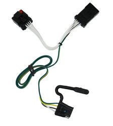 Dodge Sprinter Trailer Wiring Etrailer