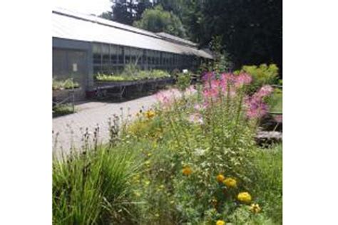 Botanischer Garten Oberholz by Botanischer Garten Oberholz 60plusminus