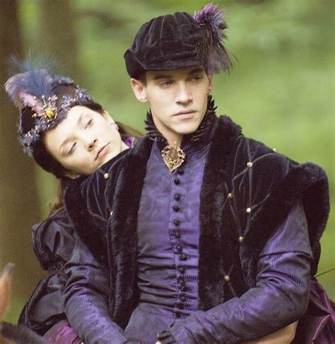 natalie dormer and jonathan rhys meyers 253 best the tudors images on