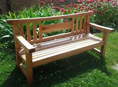 japanese garden bench  rickl  lumberjockscom