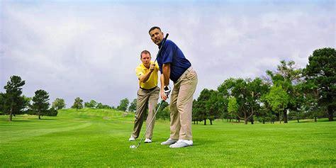 golf swing basics golf swing basics address alignment tips the golftec
