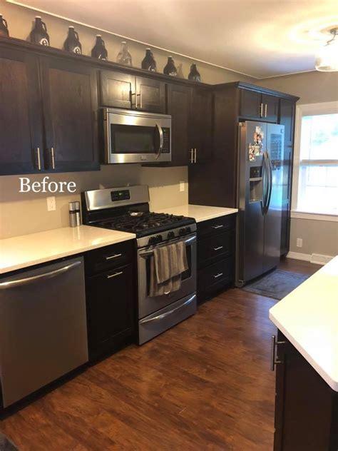 Burdick Kitchens & Bath   Home   Facebook