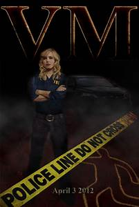 Veronica Mars Movie images Veronica Mars Movie Poster HD ...