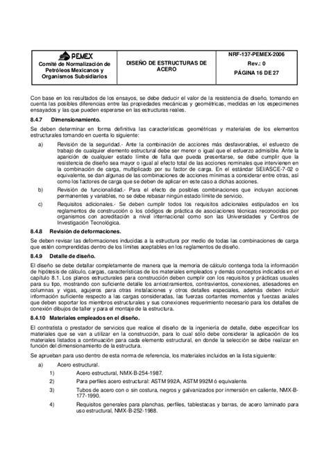 Nrf 137-pemex-2006-f