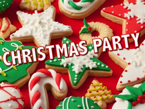 christmas party images nights hillscourt hotel birmingham 2016