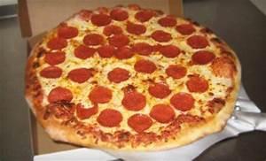 Fox's Pizza Den in Ellisville, Missouri | Groupon