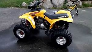 2003 Honda Trx 300ex 300 Ex For Sale  Parting Out Only