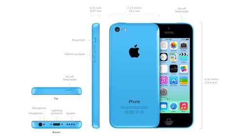 iphone 5c phone complete human network iphone 5c