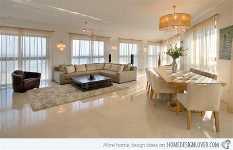 modern floor tiles for best way to clean 15 living room floor tiles home design lover