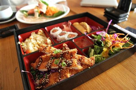 bento japanese cuisine large jpg 800 533 bento restaurant
