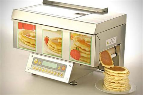 Breakfast Made Easy: 7 Must Have Kitchen Gadgets   HiConsumption