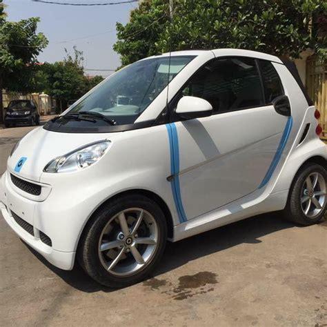 smart car cambodia home