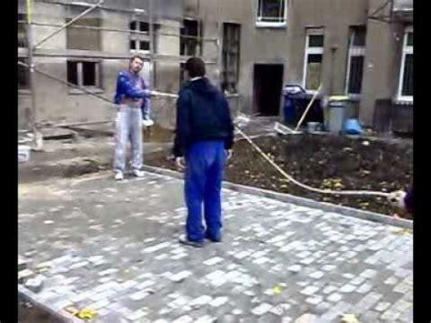 lustige handwerker aus berlin youtube