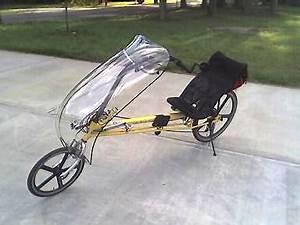 Bicycle fairing - Wikipedia
