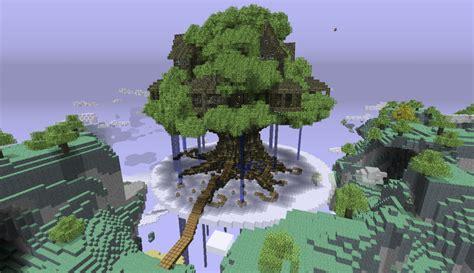 beautiful minecraft treehouse schematic  minecraft decor   minecraft treehouse