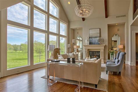 floor plans rodrock homes