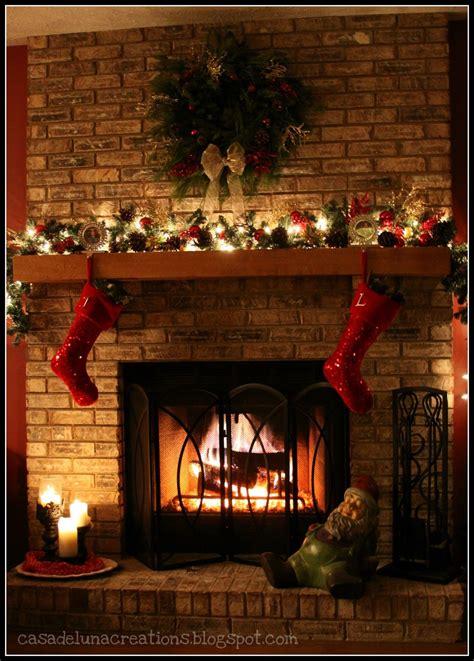 pin  lori griffith  christmas christmas mantel