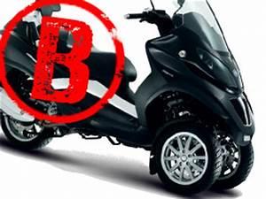 A Quel Age Peut On Conduire Une Moto 50cc : peut on conduire 125 avec permis b moto plein phare ~ Medecine-chirurgie-esthetiques.com Avis de Voitures