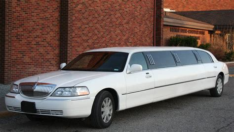Airport Limo Rental by Minneapolis Limo Service Airport Car Service Suvs