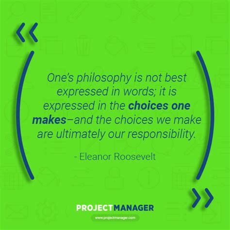 The 25 Most Inspiring Leadership Quotes - ProjectManager.com