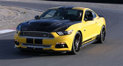 2013 Shelby GT500 Super Snake Wide Body | Mustang Forums ...