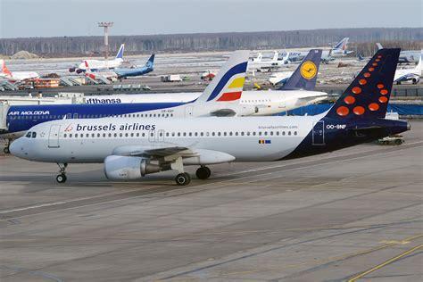 brussels airlines r ervation si e voorlopig geen acties bij brussels airlines ring tv
